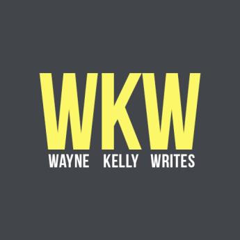 WKW Logo BIG